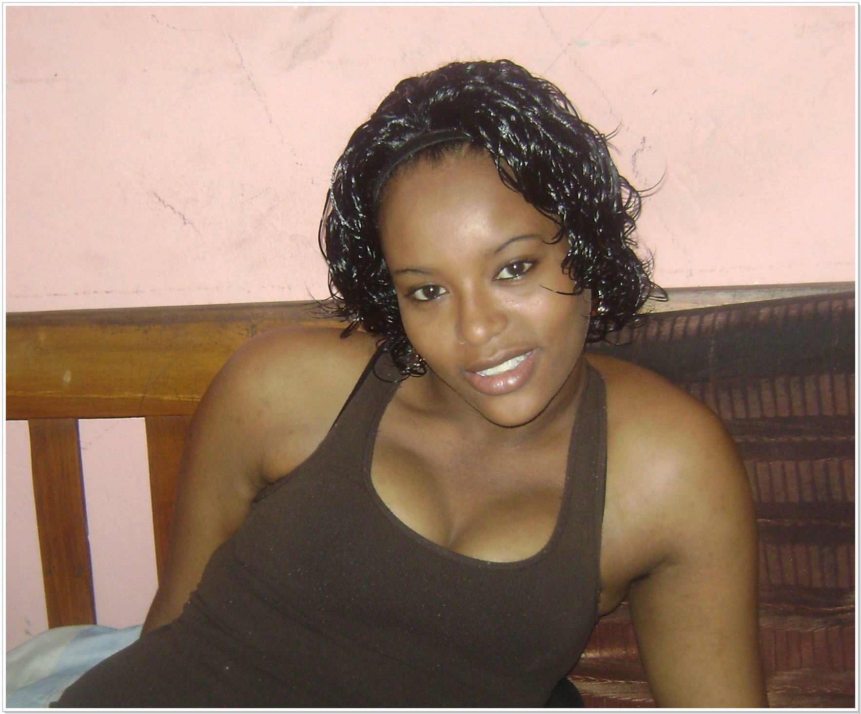 Trinidadian dating sites