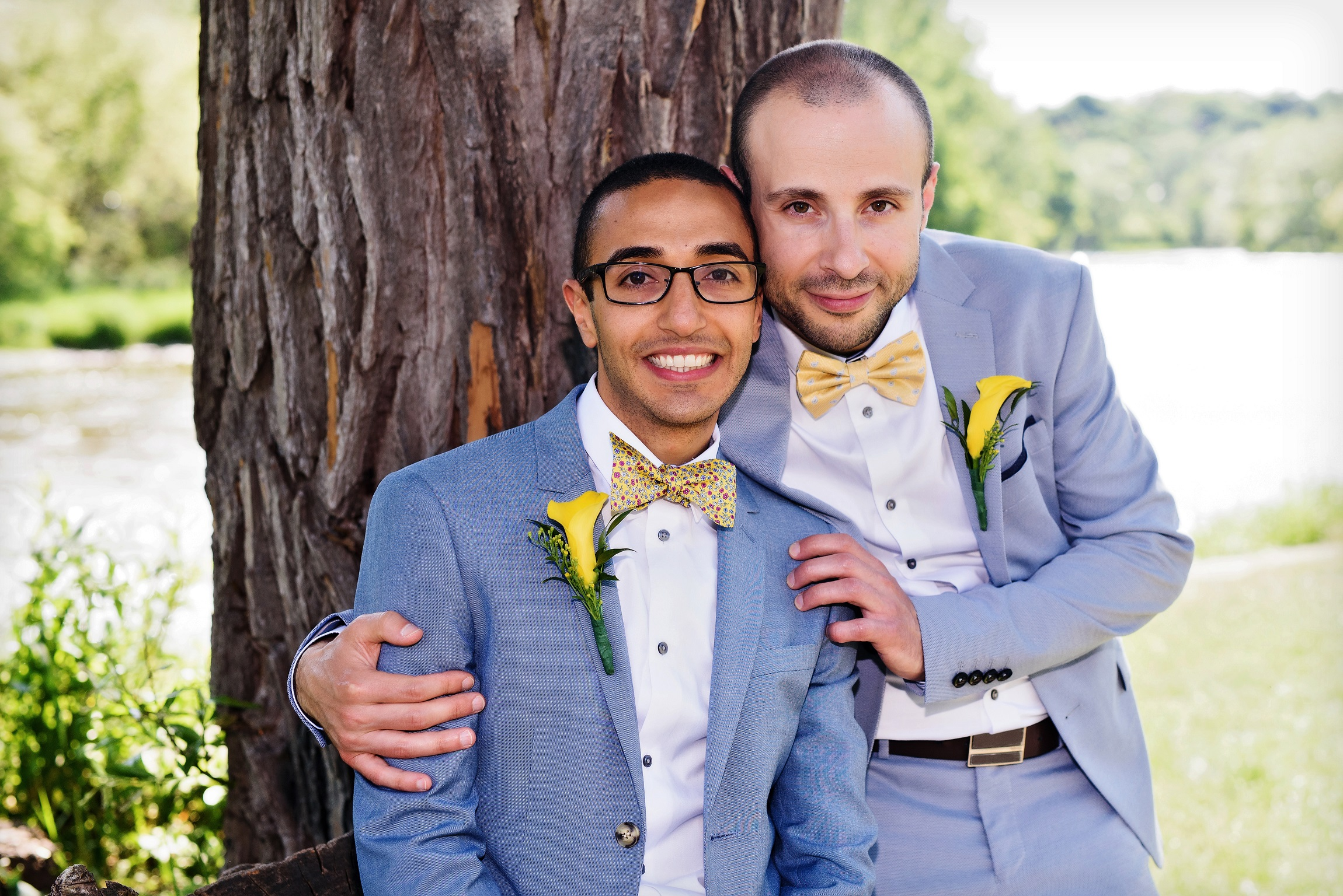 premium gay singles If you are struggling to reconcile god and homosexuality this is the perfect community for you because all the members of christian gay singles are struggling too, christian gay singles.