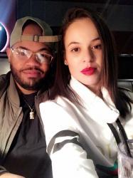 sperm donor puertorican mother