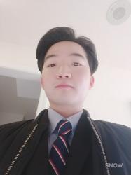Korean sperm bank