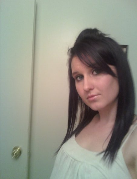 oshawa online dating Looking for some casual sex in oshawa get yourself a fast date with pre-datingcom online dating tips recent posts.
