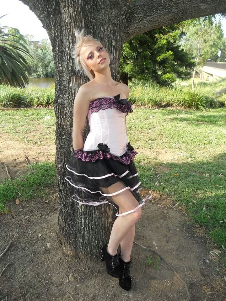 blacktown single girls Browse photo profiles & contact from blacktown, sydney western suburbs, nsw on australia's #1 single women & single men site rsvp free to browse & join.