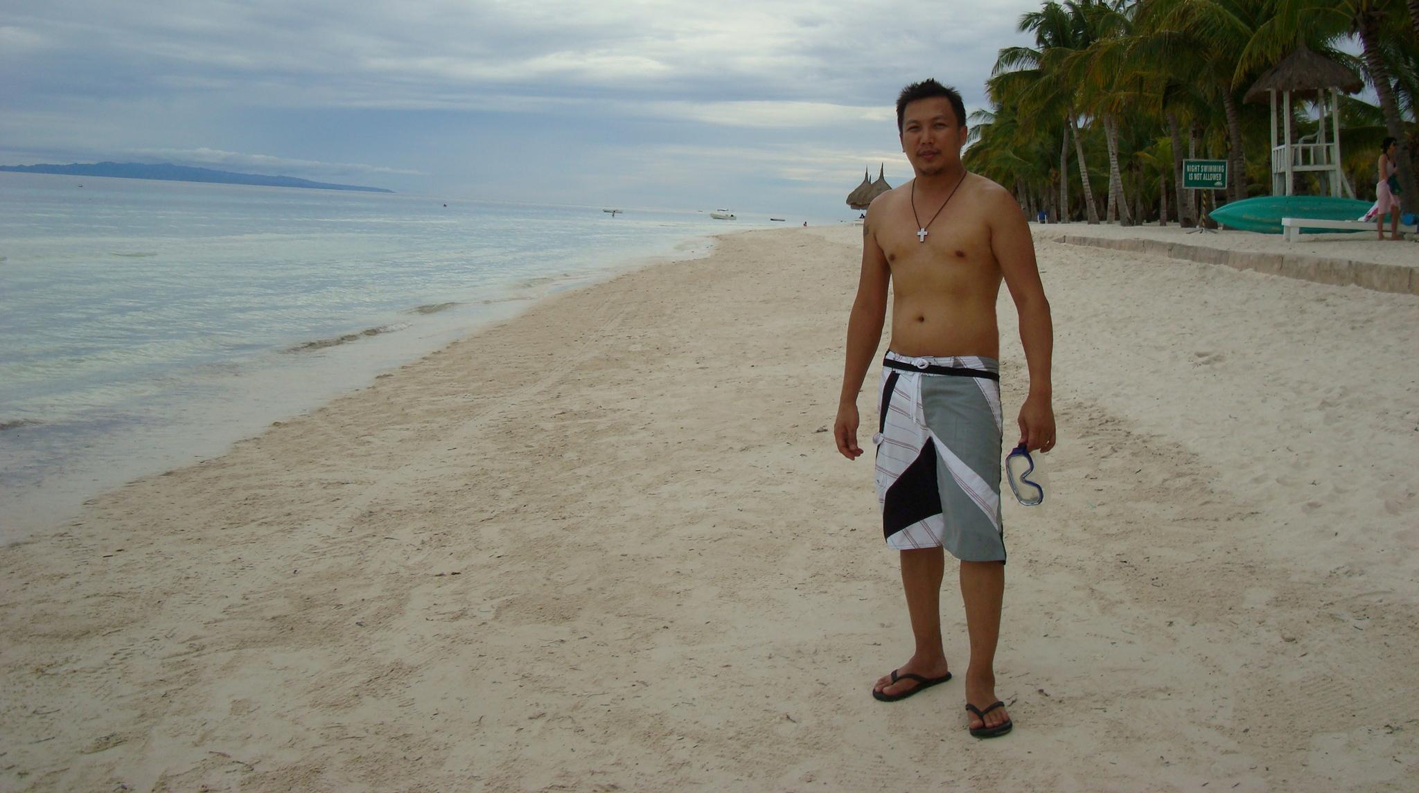 Iliyana bikini photos