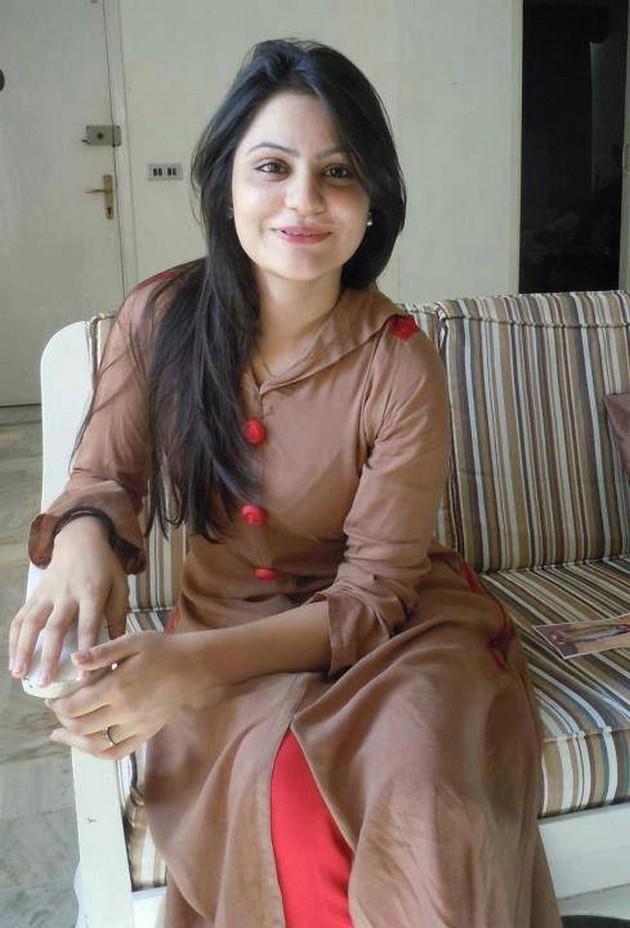 Pakistani bhabhi ready for date