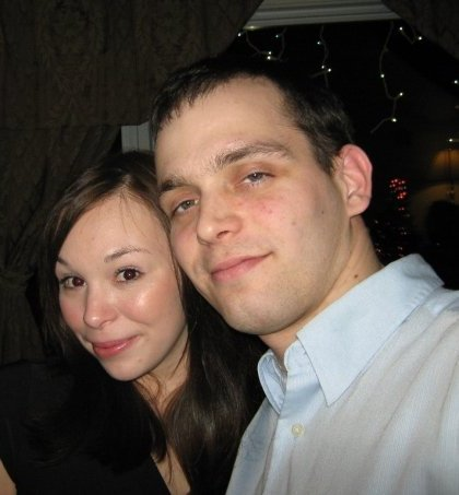 new trenton single parents Meet single parents in trenton, north carolina online & connect in the chat rooms dhu is a 100% free dating site to find single parents.