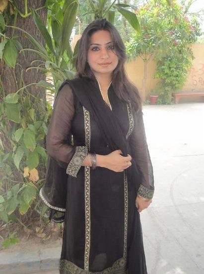 islamabad dating websites