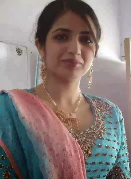 Pakistani sex videos