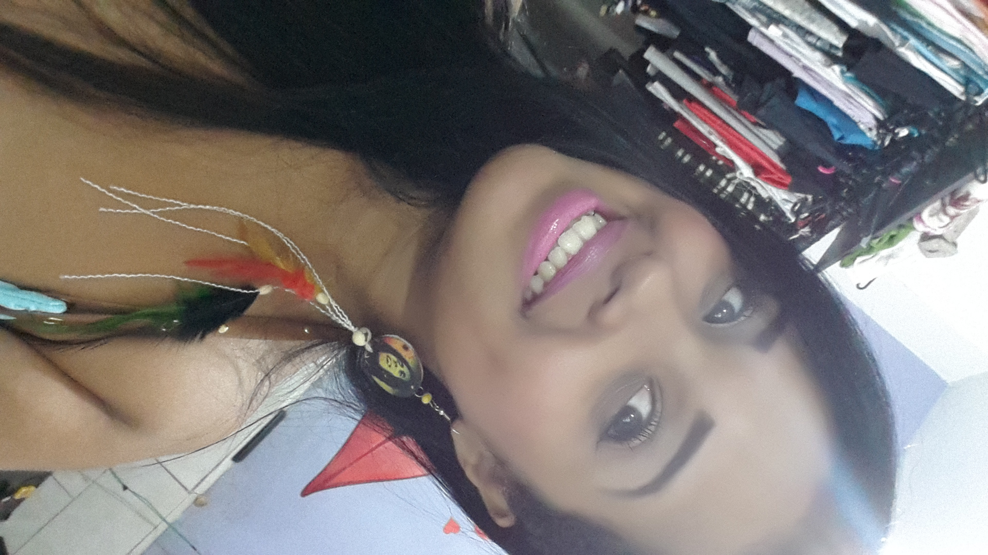 luana big and beautiful singles Chubby bunnie is a bbw dating site with online plus size personals for bbw singles, here we have big beautiful woman (chubby bunnies),.