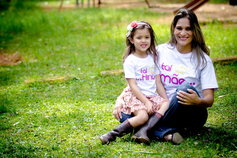 campo seco single lesbian women Bringing au pairs and host families together simply, safely and directly aupairworld is the greatest resource for au pairs and host families to find each other and live the utter au pair experience.