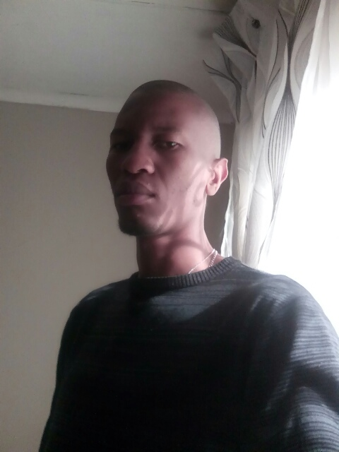 ditisha christian male south african sperm donor from