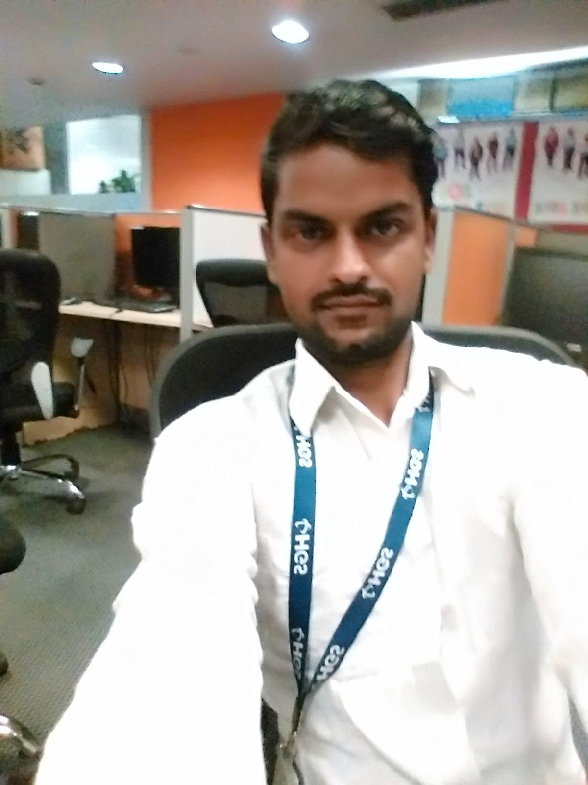 sperm donor india
