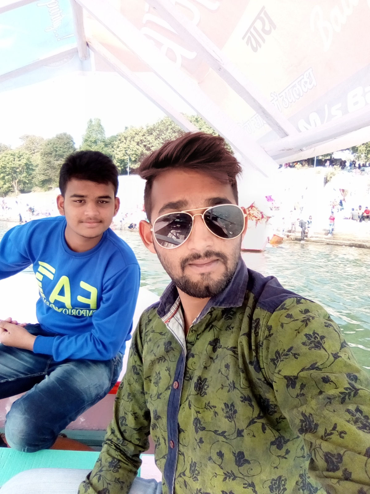 bhopal gay singles In the category personals bhopal you can find more than 1,000 personals ads, eg: matrimonials, friendship or women seeking men.