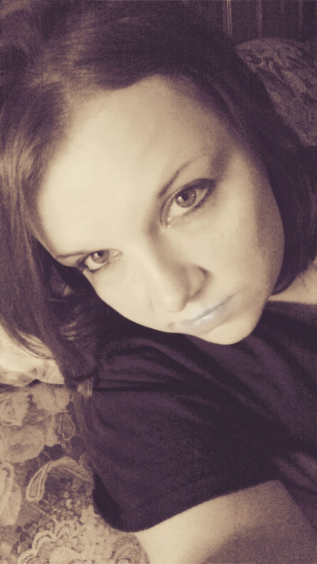 single women in greeneville Meet beautiful greeneville coast guard women today on militarysinglescom start getting to know each other on video chat, im and more join now.